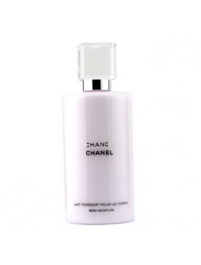 CHANEL CHANCE LAIT FONDANT CORPS 200 ml