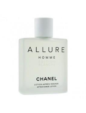CHANEL ALLURE UOMO BLANCHE A/S LOT. 50 ml