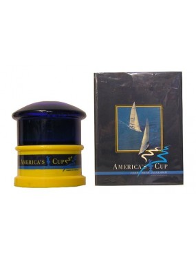 America's Cup edt vapo 50ml