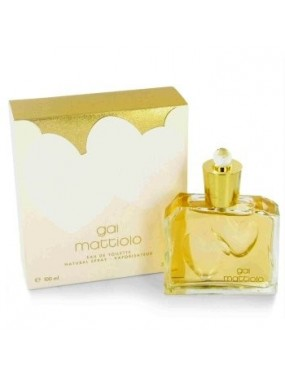 Gai Mattiolo edt vapo 30ml