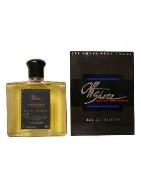 Off Shore edt 100ml