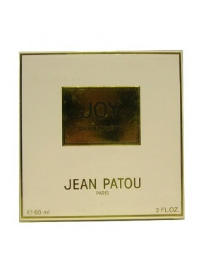 Jean Patou Joy eau de toilette 60 ml