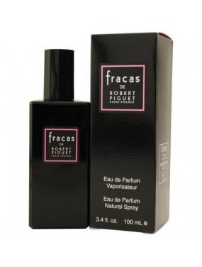 Robert Piguet FRACAS eau de parfum vapo 100ml