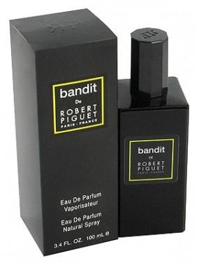 Robert Piguet BANDIT eau de parfum vapo 100ml