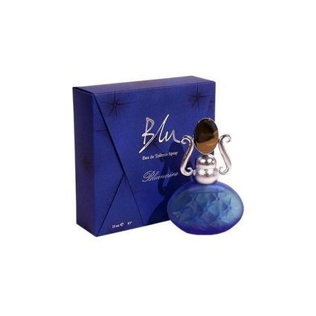 bluemarine profumo uomo