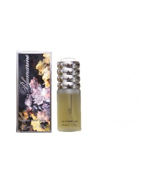 BLUMARINE EDT spay 30ml