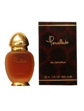 Pomellato Eau de Parfum 30ml