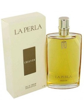 La Perla CREATION edp vapo 30ml