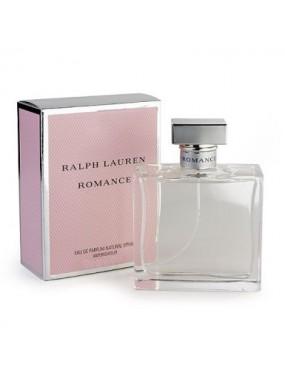 Ralph Lauren ROMANCE edp 100ml vapo