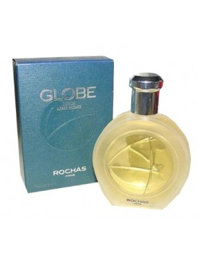 Rochas Globe After Shave 50ml