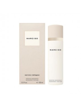 NARCISO by Narciso Rodriguez deodorant spray 100ml