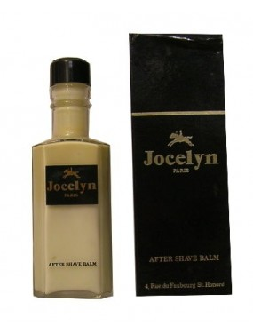 Jocelyn after shave balm 150ml
