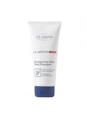 CLARINS MEN SHAMPOING IDEAL...