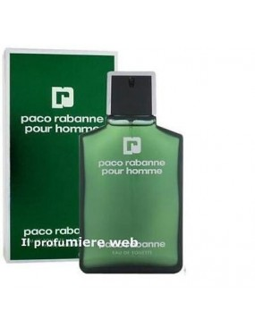 PACO RABANNE -Pour...