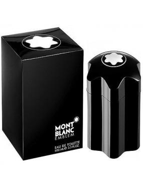 Mont Blanc EMBLEM Eau de Toilette vapo 100ml
