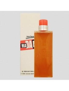 Jean Paul Gaultier Ma Dame Shower Gel 200ml - donna