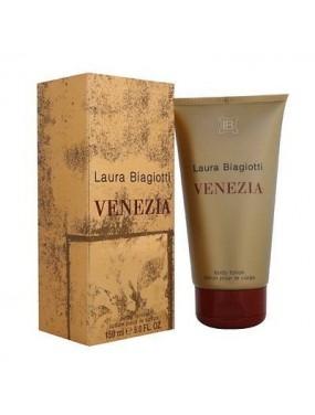 Laura Biagiotti VENEZIA...