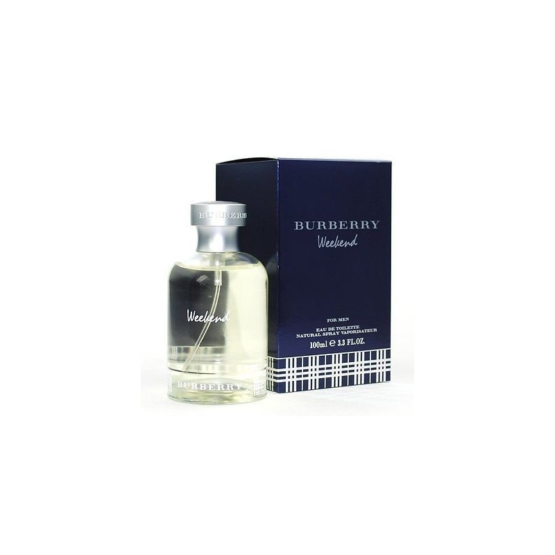 Toilette Eau Srl De Ml Sergnese Profumerie End Men Week Vapo 100 c3FKTl1J