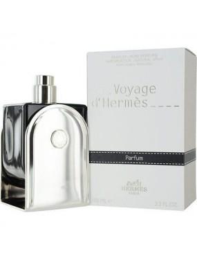 Hermes Voyage d`Hermes...
