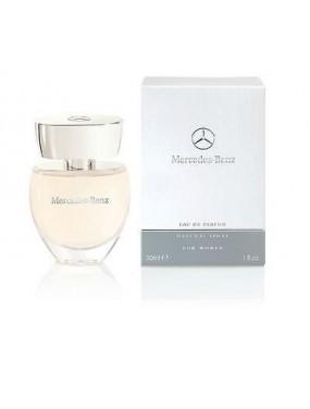 Mercedes-Benz Perfume Donna Eau de Parfum vapo 30ml