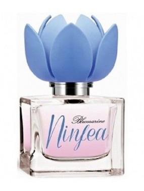 BLUMARINE - NINFEA Eau de PARFUM vapo 100 ml