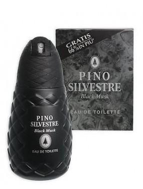 PINO SILVESTRE - Black Musk...