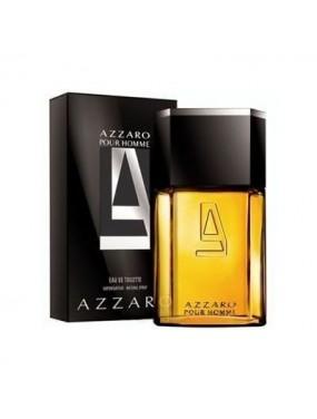 Loris Azzaro Pour Homme Eau de Toilette 50 ml spray