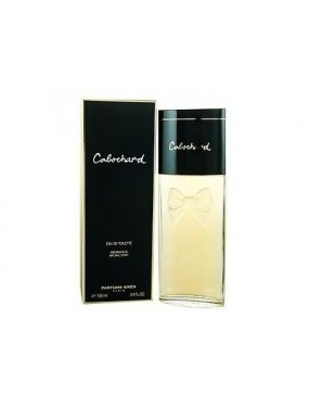 GRES CABOCHARD Eau de Toilette 100ml spray