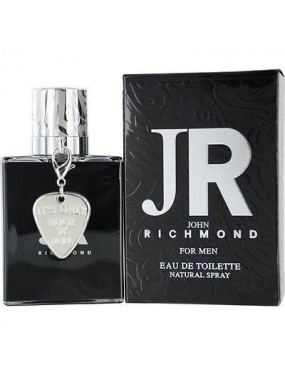 JOHN RICHMOND FOR MEN EAU DE TOILETTE SPRAY 30ML - PROFUMO UOMO