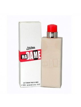 Jean Paul Gaultier Ma Dame Latte Corpo 200ml - donna