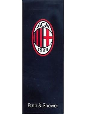 A.C. MILAN CALCIO - Bagno...
