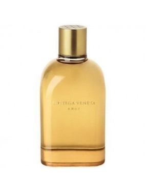 BOTTEGA VENETA BAGNO SCHIUMA GEL 200 ML
