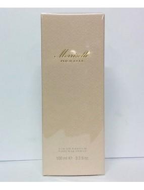 MORRISELLE POUR ELLE - eau de parfum - 100ML