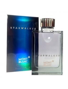 Mont Blanc Starwalker After...