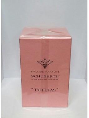SCHUBERTH TAFFETAS - EAU DE...