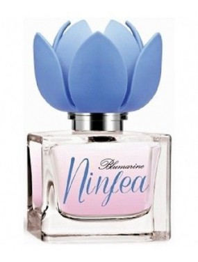BLUMARINE - NINFEA Eau de PARFUM vapo 30 ml