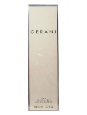 Gerani edt vapo 100ml