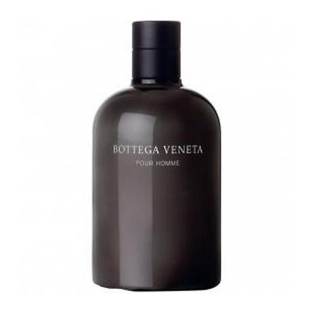 BOTTEGA VENETA HOMME AFTER SHAVE BALM 200 ML