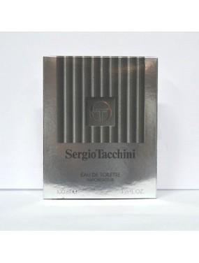 SERGIO TACCHINI CLASSICO - EAU DE TOILETTE VAPO 100ML