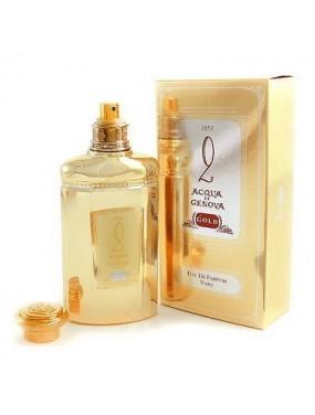 ACQUA di GENOVA GOLD 2 Eau de Parfum 100ml vapo