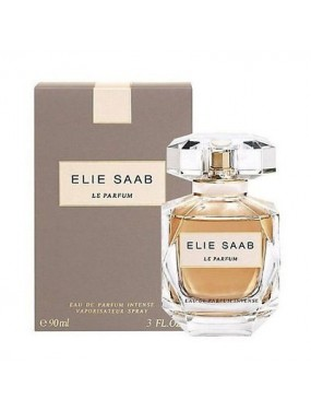 ELIE SAAB Eau de Parfum INTENSE 50ml Spray