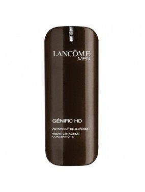 LANCOME Men Genific HD  50 ml