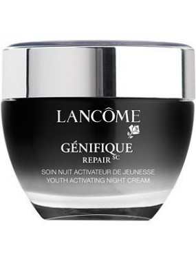 Lancome Genefique Crema attivante di Giovinezza 50ml
