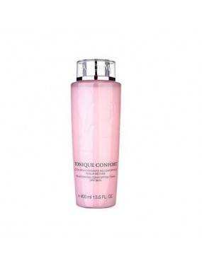 Lancome Confort Tonique 400ml