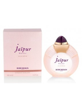 Boucheron Jaipur Bracelet edp vapo 100ml