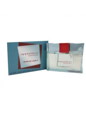 APPARITION H A/S LOTION 100