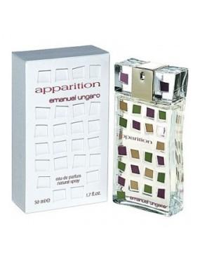 Ungaro Apparition Eau de Parfum 30ml vapo