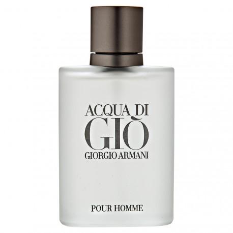Armani Acqua di Giò Pour Homme Edt 100ml vapo
