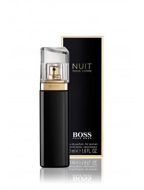 Hugo Boss Nuit Pour Femme 75 ml vapo