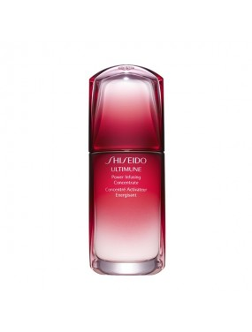 Shiseido Siero ULTIMUNE 75 ml